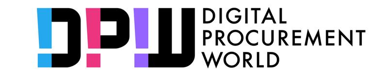 dpw-logo-e1591178705279