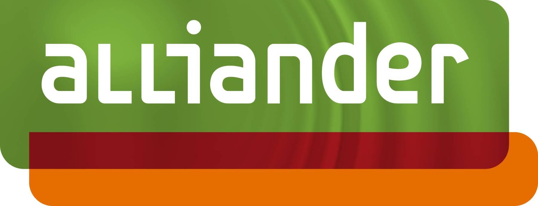 logo-alliander